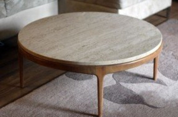 Diverse table surface